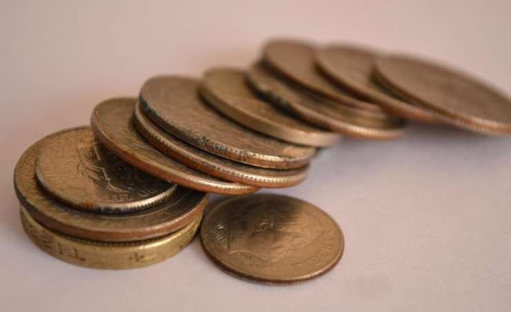 I costi di un sito web