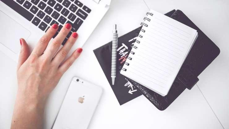 Cos'è l'hosting gestito e come può aiutare la tua attività