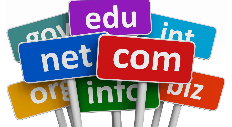 Step by step guida al processo di trasferimento del dominio