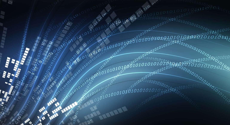 Pianificare la migrazione del server