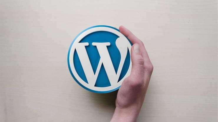 Hosting ottimizzato per WordPress
