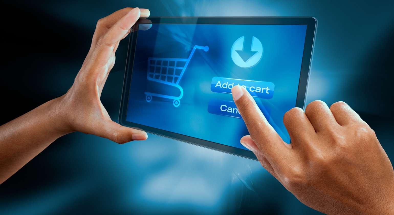 Soluzioni Cloud: 5 benefici per gli ecommerce