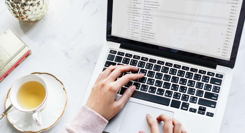 Come guadagnare dal tuo blog o sito web