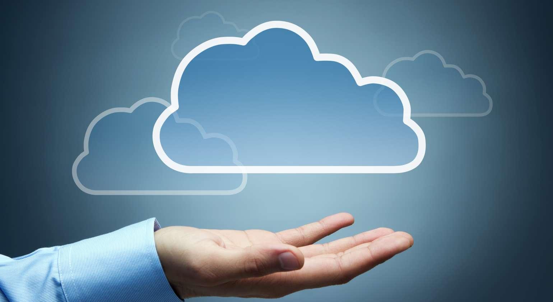 Cloud Pubblico Vs Cloud Privato: c'è ancora un confronto da fare?