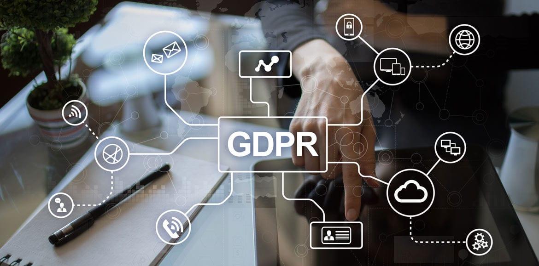 Effetto GDPR – Nessuna Proroga, Violazione Privacy e Sanzioni